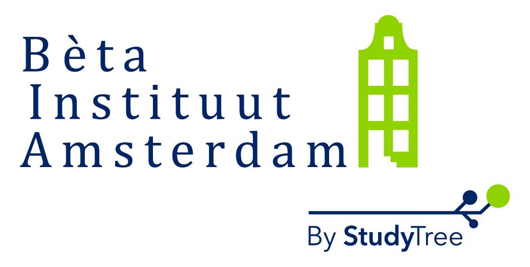 Bèta Instituut