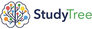 Studytree-logo-100